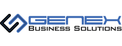 Genex Business Solutions