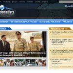 paknationalists-web