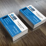 g8-group-biz-card