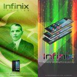 infinix-mobile