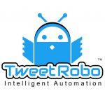tweetrobo-logo2