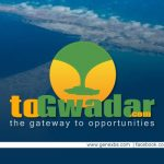 Journey toGwadar.com begins