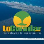 Journey toGwadar.com begins