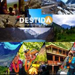 DESTIDA Digital Marketing