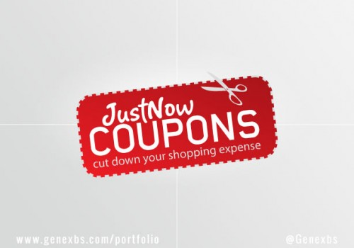 JustNow Coupons