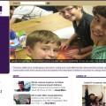 Tjeff School Web